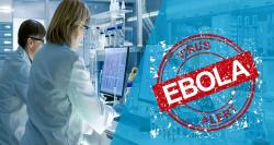 siliconreview-whos-ebola-breakthrough
