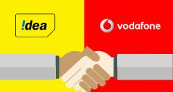 siliconreview-idea-vodafone-merger-approved