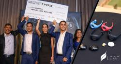 siliconreview-womens-safety-xrize-awards-1m-to-the-winner