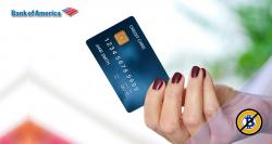 siliconreview-bitcoin-transactions-banned-with-credit-cards
