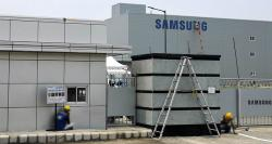siliconreview-worlds-largest-mobile-phone-factory