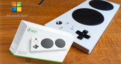 siliconreview-xbox-adaptive-controller-goes-on-sale
