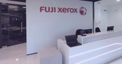 siliconreview-xerox-corps-deal-with-fujifilm