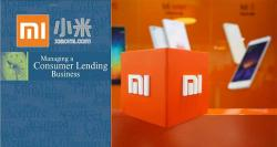 siliconreview-xiaomis-new-india-initiative