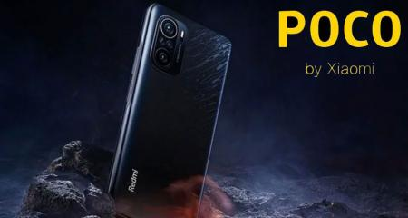 Redmi to rebrand and launch K40 series as Poco Phone globally