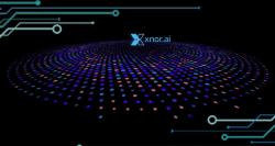 siliconreview-xnors-new-ai-tech-development-