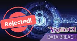 siliconreview-yahoo-breach-settlement-rejected-by-the-judge