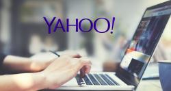 siliconreview-yahoo-digital-marketing-ideas