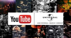 siliconreview-youtube-has-planned-to-upgrade-classic-music-videos