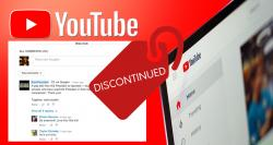 siliconreview-youtubes-new-safety-measure-
