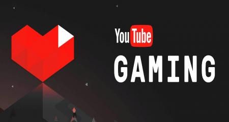 2020 is the biggest year for YouTube Gaming with over 100bn watch hours