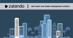 siliconreview-zalandos-new-smart-real-estate-management-solution