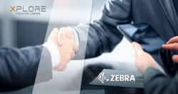 siliconreview-zebra-to-buy-out-xplore