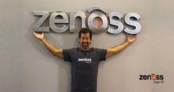 siliconreview-zenoss-incs-cloud-launch