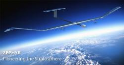 siliconreview-zephyr-solar-powered-plane-uk