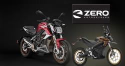 siliconreview-zero-electric-motorcycle-srf-
