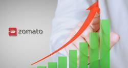 siliconreview-zomato-raises-200-million