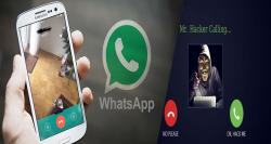 siliconreview-whatsapp-video-call-vulnerability