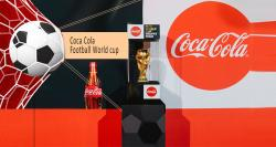siliconreview-coca-colas-football-world-cup-campaign