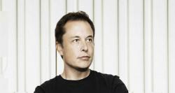 siliconreview-elon-musk-talks-after-falcon-9
